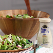 Marzetti - Brussels Sprouts Salad