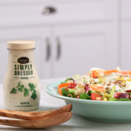 Marzetti - California Crunch Salad