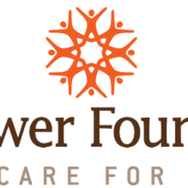 The Sunflower Foundation
