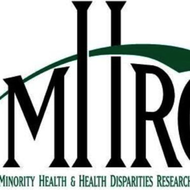 UAB Minority Health & Health Disparities Research Center