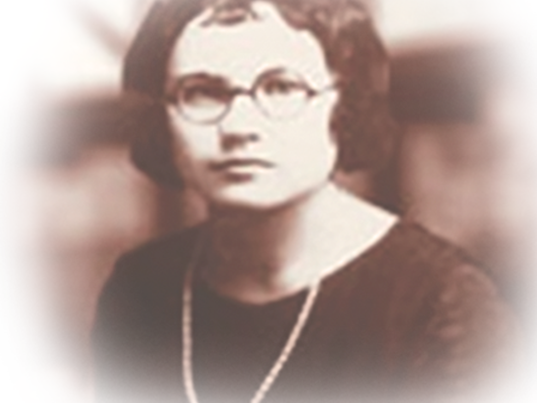 Who Was Marie Callender?