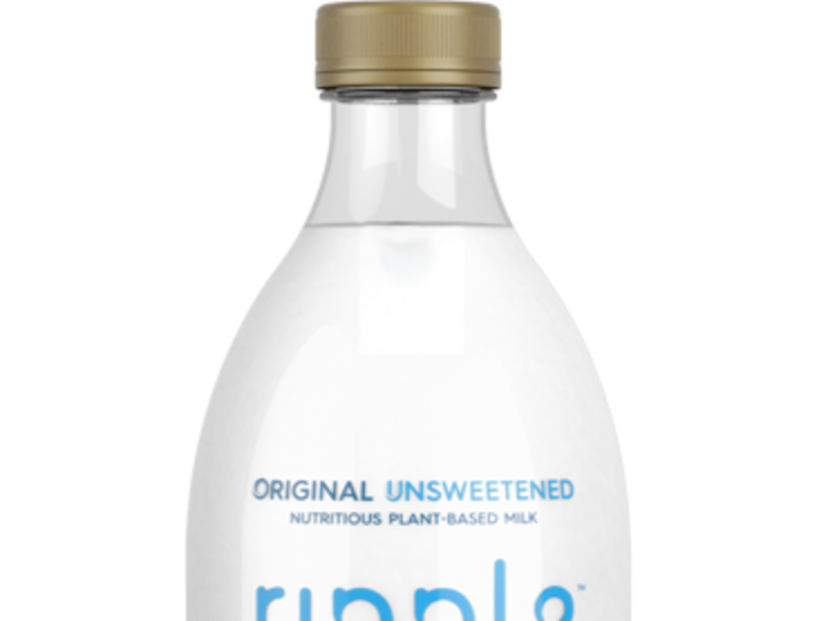 Original Ripple Unsweetened