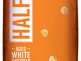 aged-white-cheddar-front-packaging.png