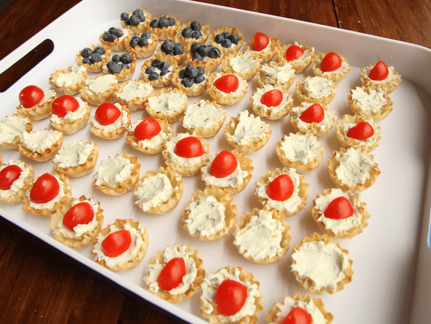 american-flag-appetizer.png