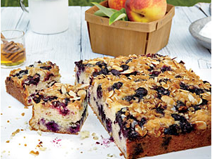 blueberry-coffeecake.png