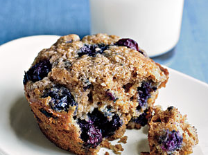 blueberry-oatmeal-muffins.png