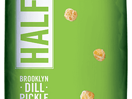 brooklyn-dill-pickle-front-packaging.png