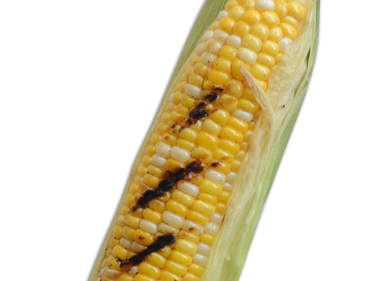 cl_corngrilling-e1437413255258.png