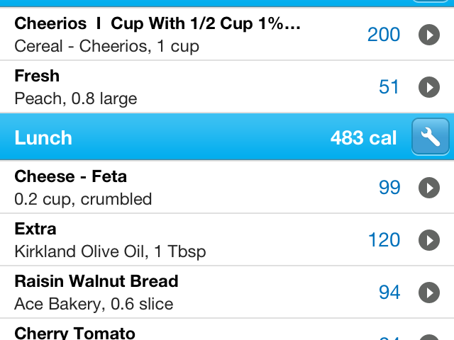 diet-diary-myfitness-pal.png