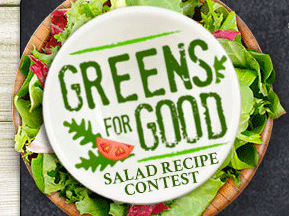 greens-for-good.png