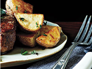 herb-roasted-potatoes.png