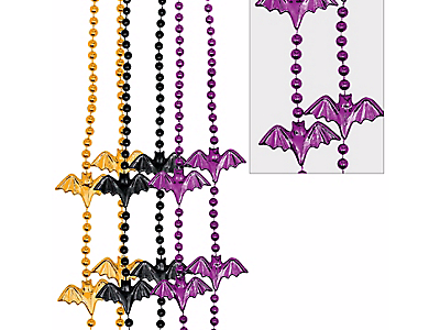 party-city-bat-bead-necklace.png