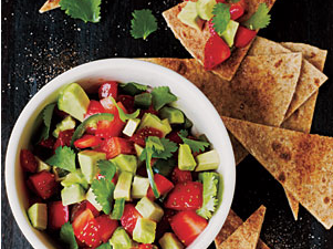 strawberry-avocado-salsa.png