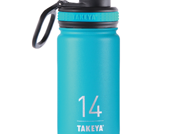 takeya-14-oz-thermoflask.png