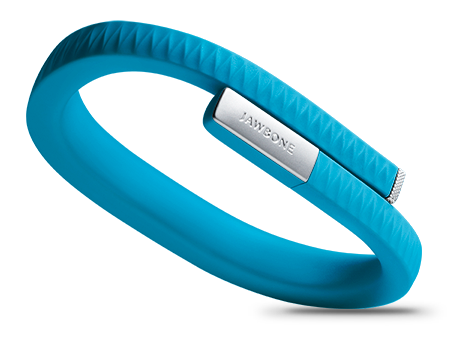 up-wristband.png