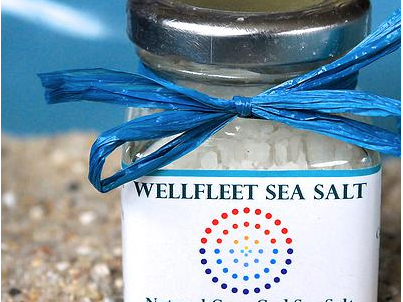 wellfleet-sea-salt.png