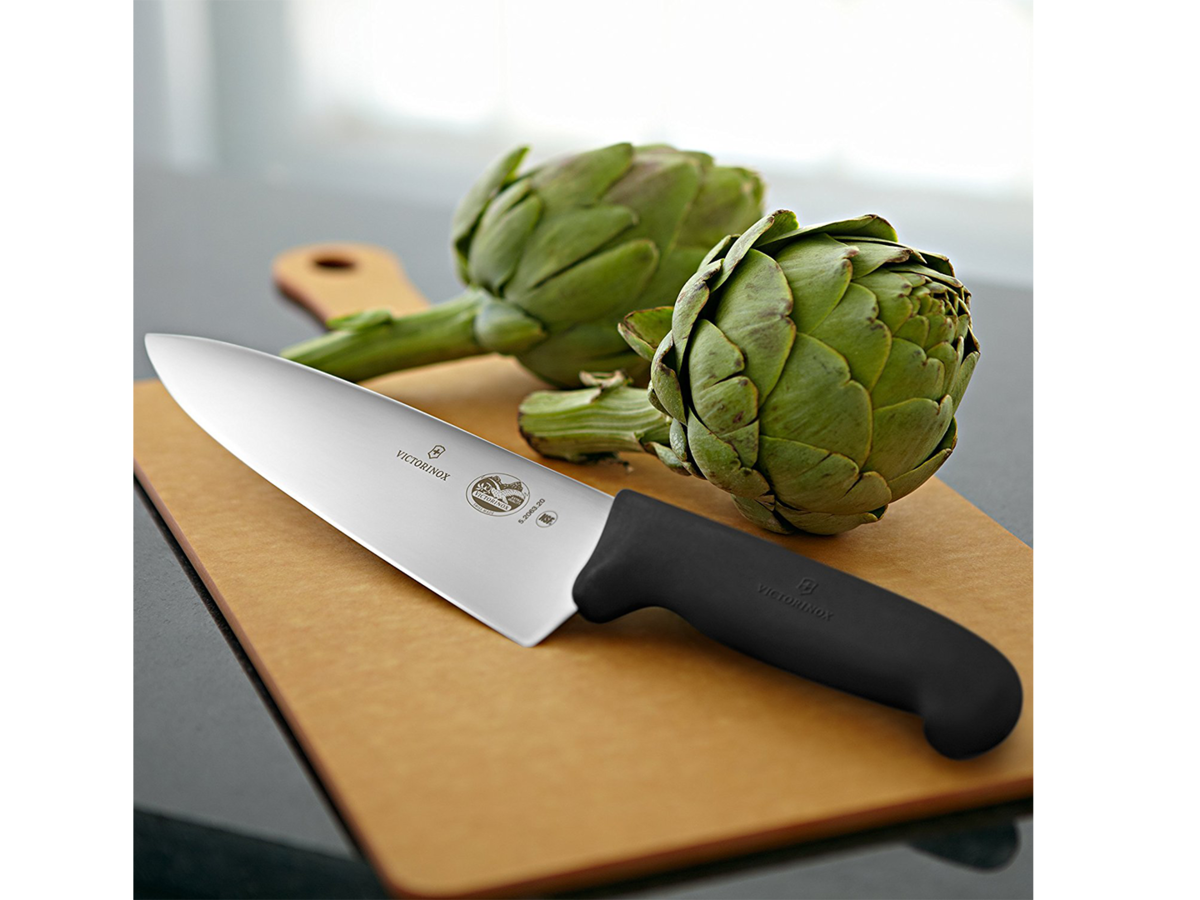 This Is The 44 Kitchen Knife With 5 000 Reviews