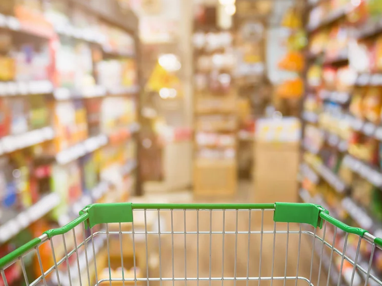 The Dos and Don'ts of Using Grocery Store Shortcuts