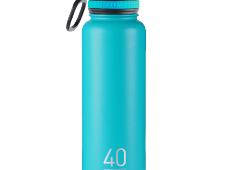 Fun and creative easter basket ideas for adults easter basket ideas for older kids and adults takeya thermoflask 40ozg negle Gallery